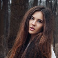 Anastasia :: Юлия Толстун_Пасюк