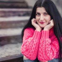 ... :: Elizaveta Fedorova