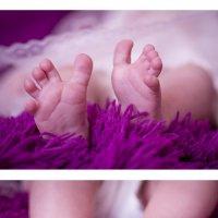 милые ножули :) :: Елизавета Ск