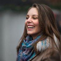 Праздничное настроение :: Ирина Климова