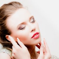 Beauty :: Алёна Райн