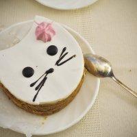 нет, диетам! :: Тася Тыжфотографиня