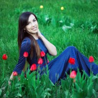 621 :: Лана Лазарева
