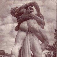 """Памятник"" для геев :: imants_leopolds žīgurs"
