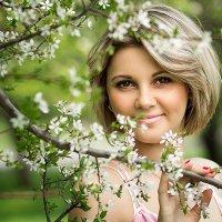 1 :: Екатерина Зыбина