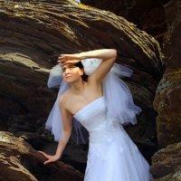 Невеста :: Сергей Тарантин