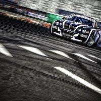 Drift :: Ruslan Bolgov