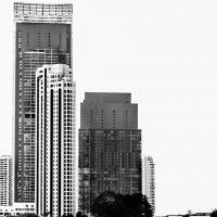 Bangkok from the water. :: Илья В.