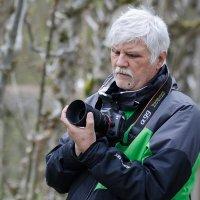 . :: Schumacher Peter