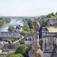 château d'Amboise :: Alex