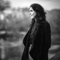 Весна :: Ежъ Осипов