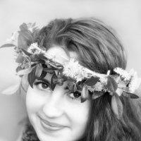 629 :: Лана Лазарева