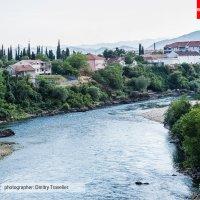 Черногория :: sfmedia.ru Трэвеллер