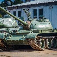 Военная тематика :: Юлия Егорова
