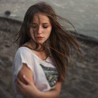 *** :: antoshina_ t