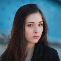 Daria :: Ludmila Zinovina