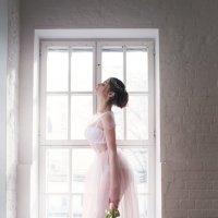 ballet :: Алсу Куршакова