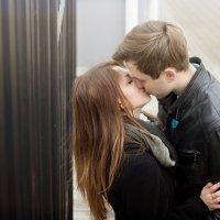 love story :: Анна Котенкова