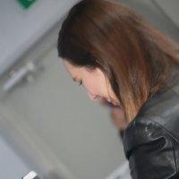 Порадовалась.... :: Tatiana Markova