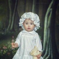 Ариша :: Ольга Васильева