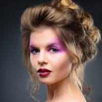 Beauty :: Дария Косинова
