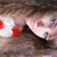 барби :: Наташа Павлова