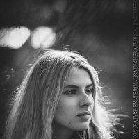 Ася :: Ekaterina Usatykh
