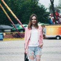 25 :: Марина Ергиева