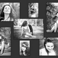 642 :: Лана Лазарева