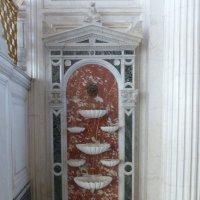 Бахчисарайский фонтан. С-Петербург. Эрмитаж. :: Анна Хоменко
