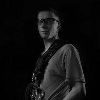 DIE_HARD (24.04.16) :: Артем Плескацевич