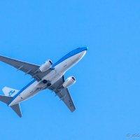 KLM :: Валерий Смирнов