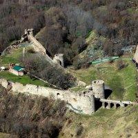 Копорская крепость :: ast62