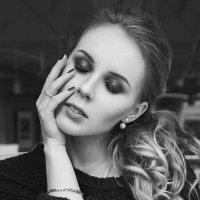 Надежда :: Виктория Кузьменкова