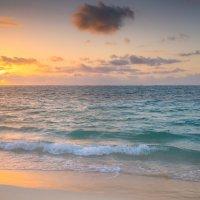 Sunrise :: Melany Kingston