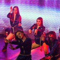 show dance :: Vitalij P