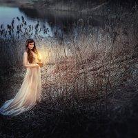 179 :: Татьяна Афиногенова