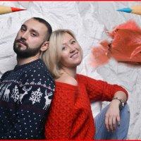 «За пределами любви...» :: vitalsi Зайцев