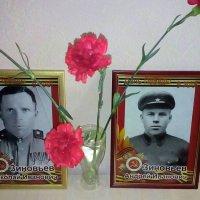 Память . :: Мила Бовкун