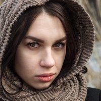 Алина :: Евгений Селезнёв