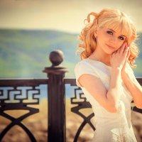dgf :: Людмила