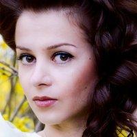 Spring :: Олеся Харченко