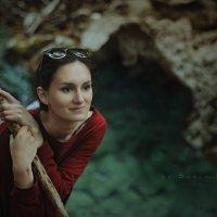 Oliva :: Beata Skalrady