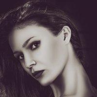 Model Jana :: Volodymyr Popov