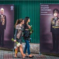 9 Мая :: Олег Стасенко