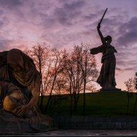 !! :: Альберт Беляев