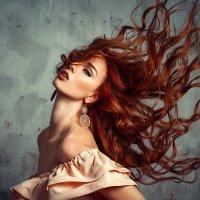 Red Fox | Liliya Nazarova :: Liliya Nazarova