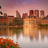 Den Haag :: egis kunigiskis