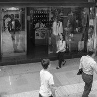 Hong Kong (спонтанный стрит 5-8) :: Sofia Rakitskaia
