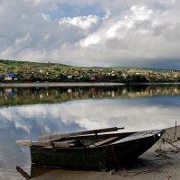 На Донских берегах... :: евгения